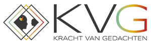Kristien Van Geyte Logo